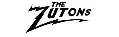The Zutons Interview
