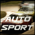 Icon Sport - Autosport (F1)