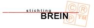 Logo Stichting BREIN