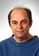 Michel Dufresne (Leefbaar Den Haag)