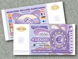 tien euro nederlands biljet