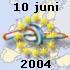 verkiezingen europarlement