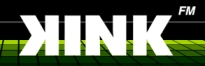 Kink FM logo
