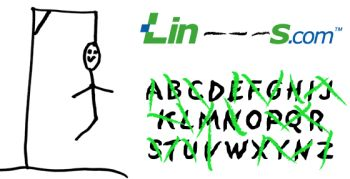 Lin---s