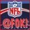 Fok! NFL Nieuws