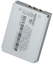Nokia BMC-3 batterij