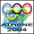 Icon Sport - OS Athene 2004
