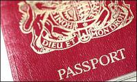passport-info.jpg
