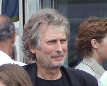 Paul Jambers