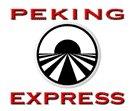 Logo Peking Express