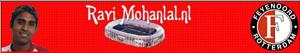 Ravi Mohanlal
