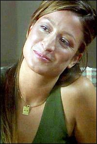 Rebecca Loos naar SBS6