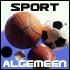 Icon Sport - Algemeen