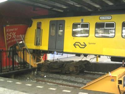 https://images.fok.nl/upload/trein_bonbonwinkel3.jpg