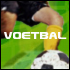 Icon Sport - Voetbal